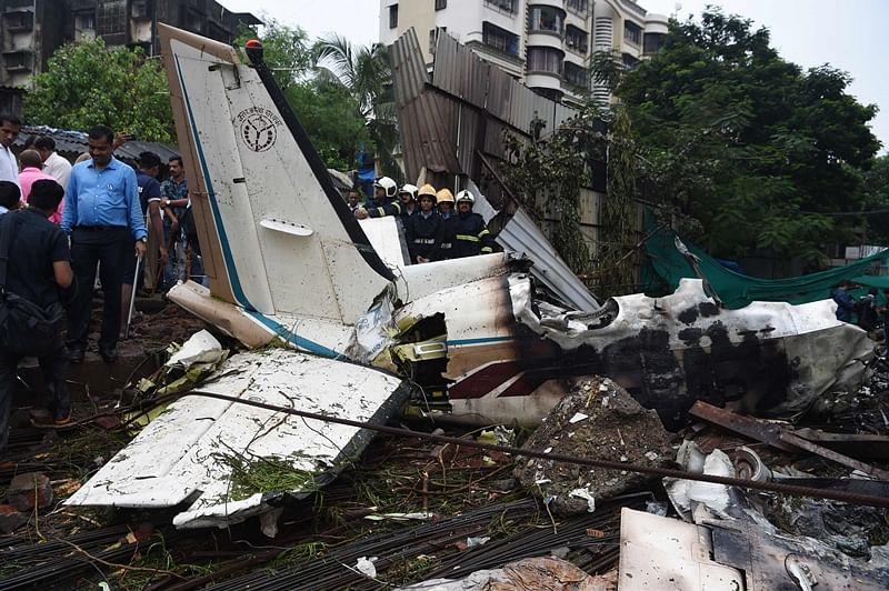 Ethiopian Airlines plane crash kills 157