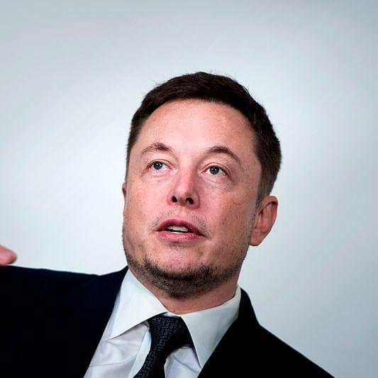 Wall Street vs Reddit: Elon Musk questions Robinhood CEO over GameStop trading curb