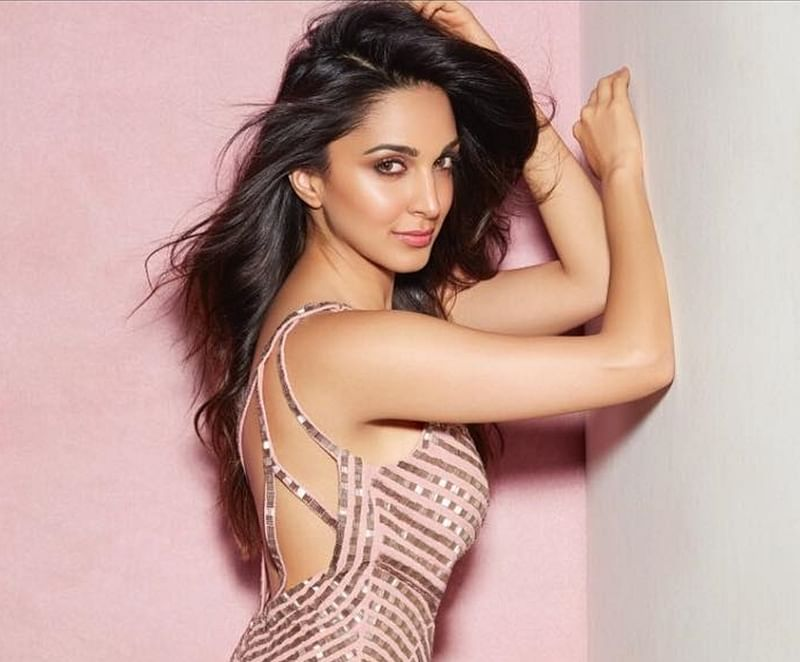 Kiara Advani on special appearance in 'Kalank': I am very excited as its a huge film