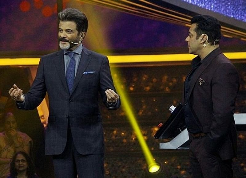 Fanney Khan: Aishwarya Rai Bachchan avoids promoting film on Salman Khan's Dus Ka Dum; here's why