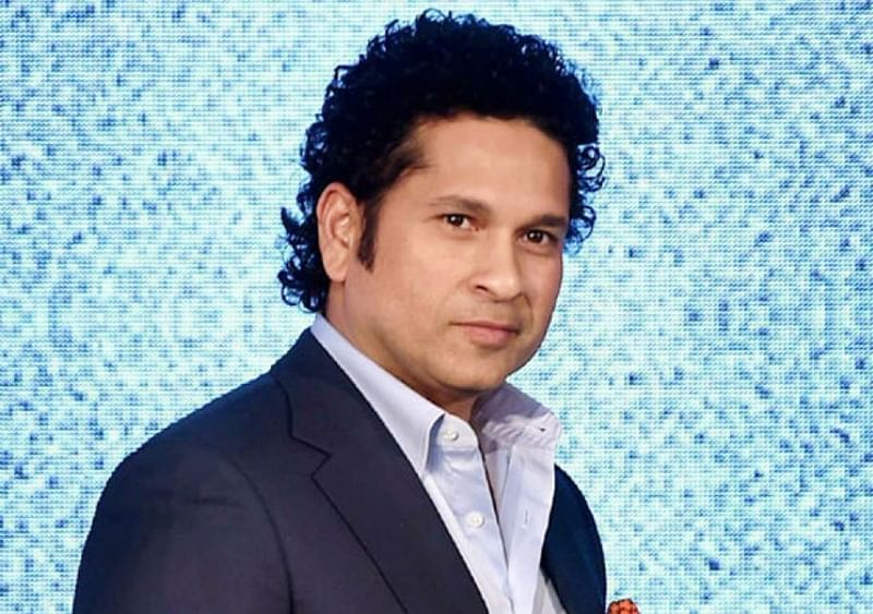 Sachin Tendulkar's Rs 7 crore-flat in Bandra! All the details you need to know