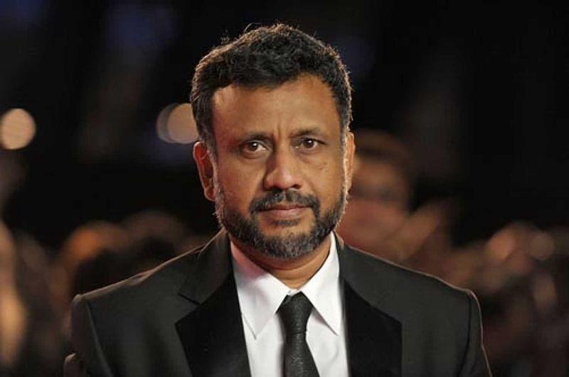 Mulk: Anubav Sinha hits back at trolls in an open letter