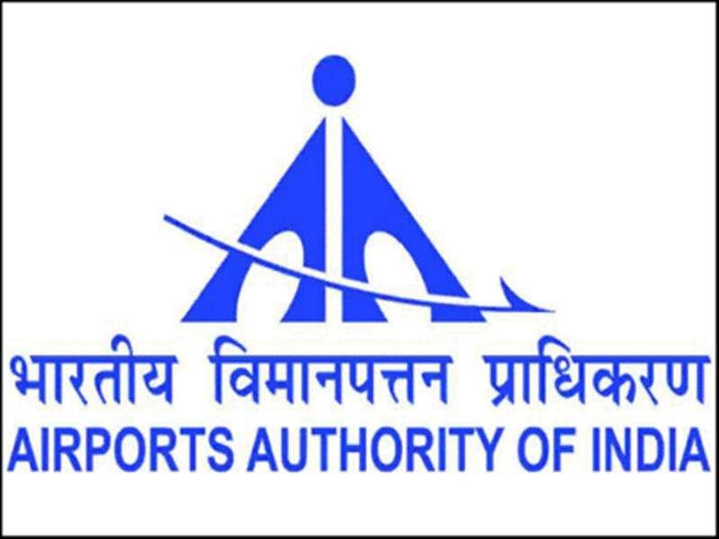 Land around 8 airports to be monetised