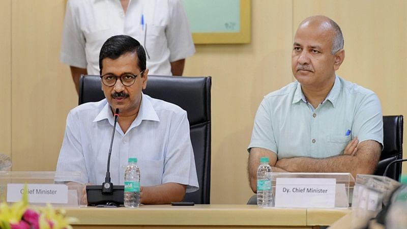 PM Modi made 'all efforts' to remove Alok Verma from CBI sensing probe into Rafale deal: Delhi CM Kejriwal