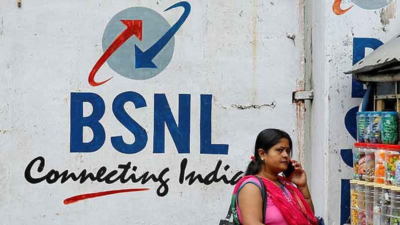BSNL eyes new customers in Madhya Pradesh as pvt telecoms hike tariff