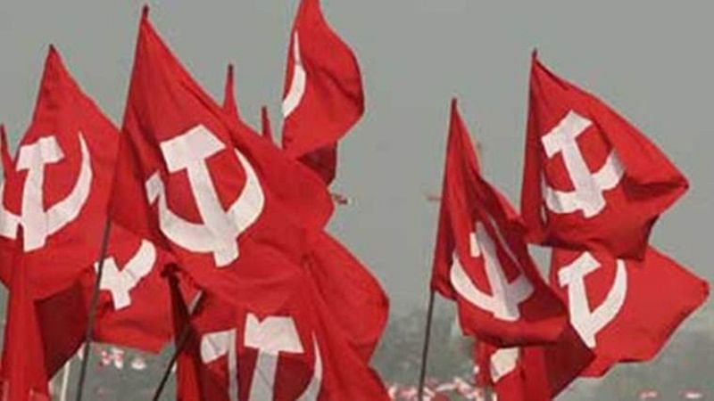 Centre should enact a comprehensive law against lynching in Monsoon session: CPI (M)