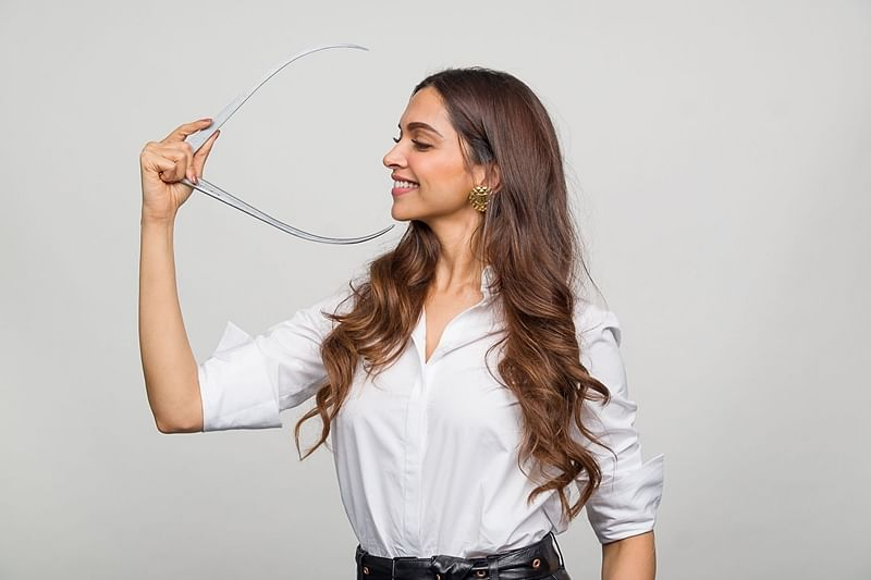 Deepika Padukone will find special place in London's Madame Tussauds; read full details here