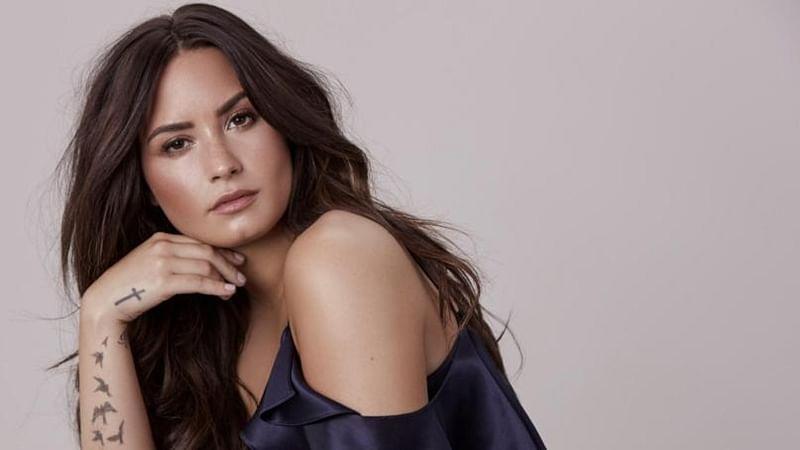 Demi Lovato hospitalised after 'drug overdose'