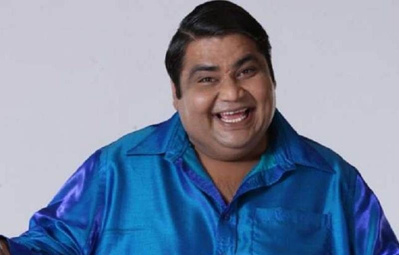 45 days after Kavi Kumar Azad aka Dr Hathi's death, Taarak Mehta team yet to find his replacement