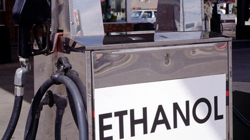Commerce ministry turns down US proposal to reduce import duty on ethanol