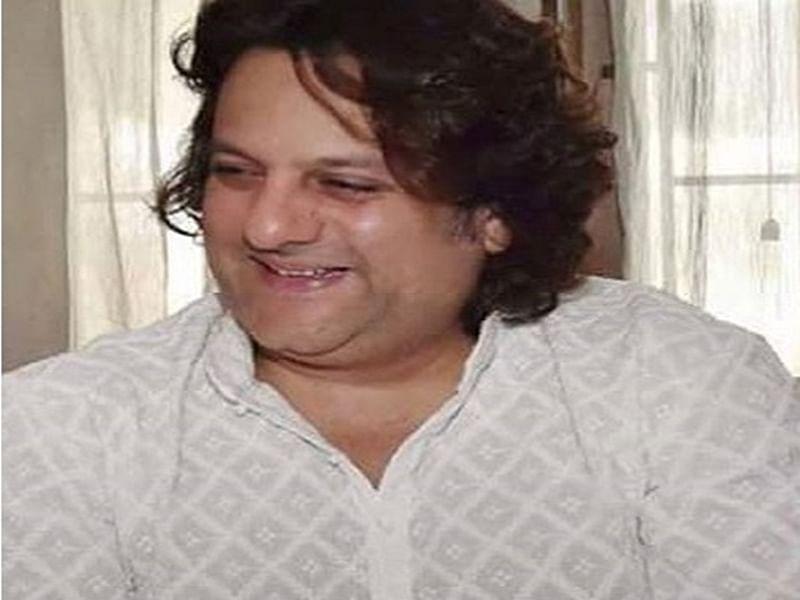 #MeToo: Women deserve benefit of doubt, says Fardeen Khan