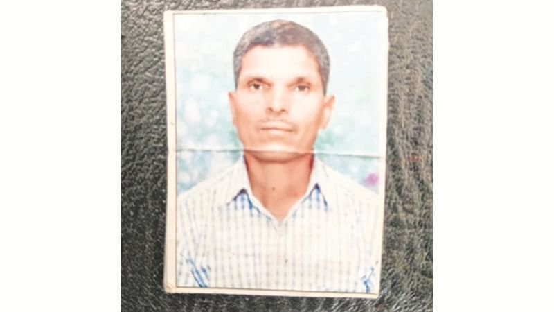 Mumbai: Gangman's sudden death between two moving trains turns out to be mystery