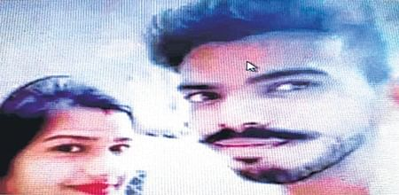 Indore honour killing: Body cremated after police arrest accused