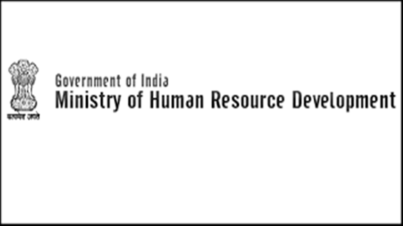HRD extends deadline for sending suggestions on HECI Act draft