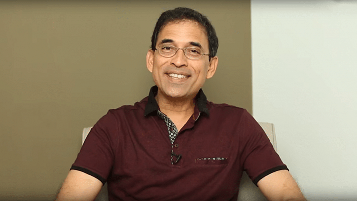 'We can't afford more Nizamuddins': Harsha Bhogle called out after deleting tweet