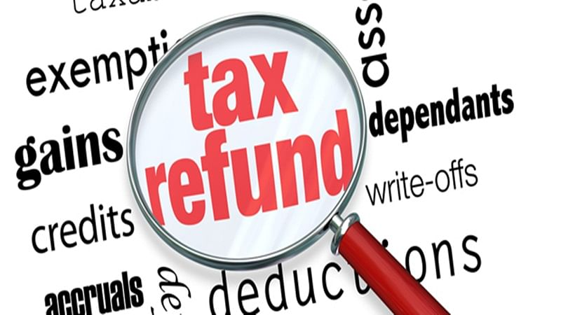 Avoid these mistakes while filing Income Tax return before July 31