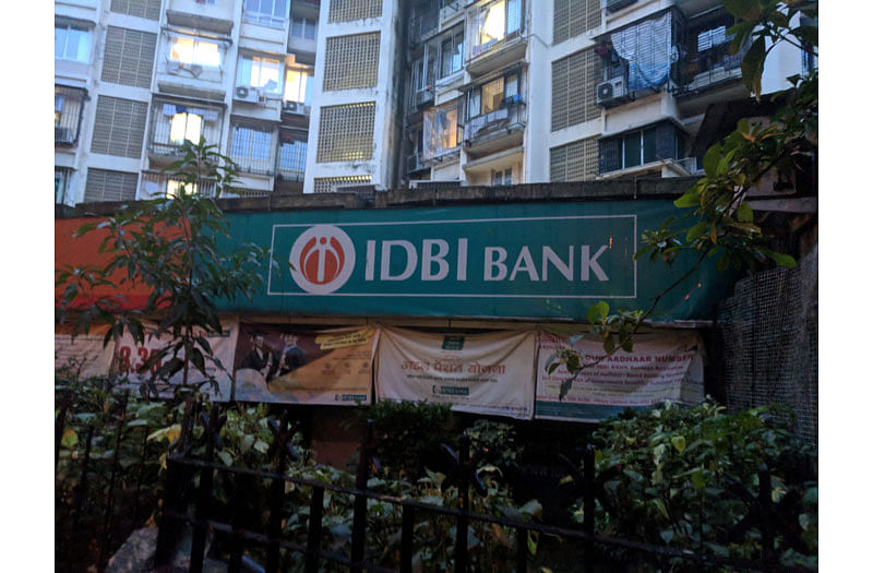 IDBI board may okay pref share allotment to LIC soon