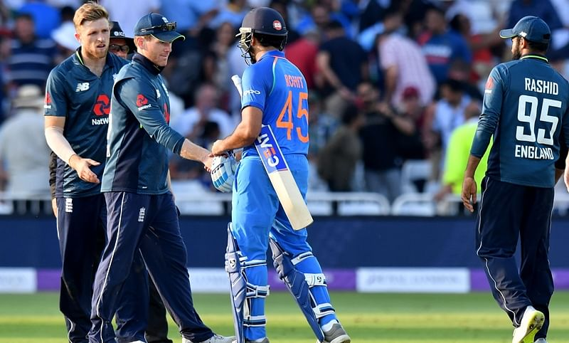 India vs England 2nd ODI preview: England face 'Kuldeep conundrum' as Men in Blue eye series win