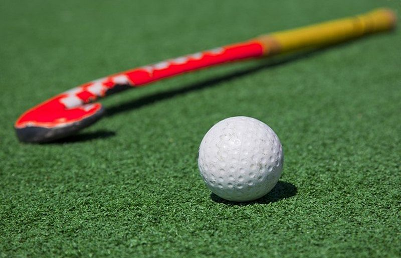 Olympic test event: Indian women's hockey team beats Japan -- begin their campaign with bang!