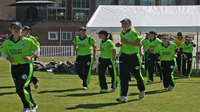 Ireland vs Bangladesh ICC Women's World T20 Qualifier 2018 final: FPJ's dream XI prediction for Ireland and Bangladesh