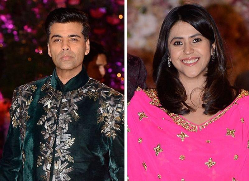 Celebrities wear 'single parent' cape with pride
