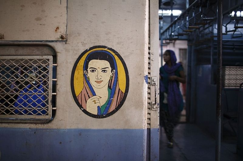 Mumbai: 19 Local stations to be gender sensitised for Women's Safety
