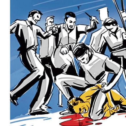 Child-lifting rumours fuel mob hysteria across states