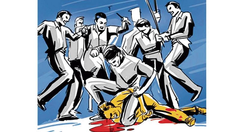 Centre asks states to appoint nodal officer, task force to check lynching
