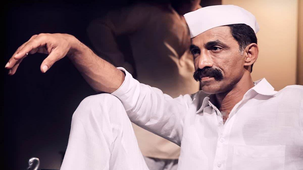 From Gangster to politician: How Daddy Arun Gawli turned his gangster-life into 'public service'