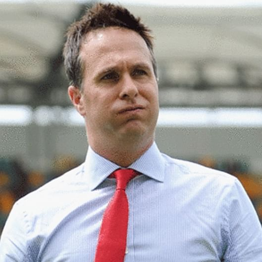 If only India had couple more bits and pieces cricketers: Michael Vaughan