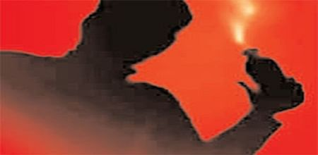 BHOPAL: Man throws acid on wife for refusing to return home