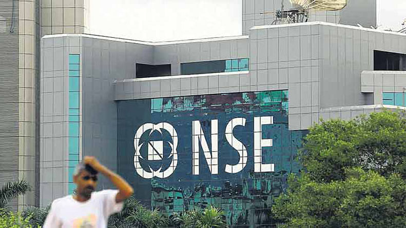 SAT gives 4 weeks more to NSE, others in co-location case