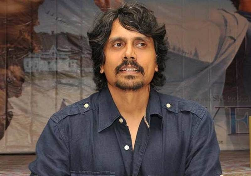 20 years on, 'Hyderabad Blues' prequel on Nagesh Kukunoor's mind