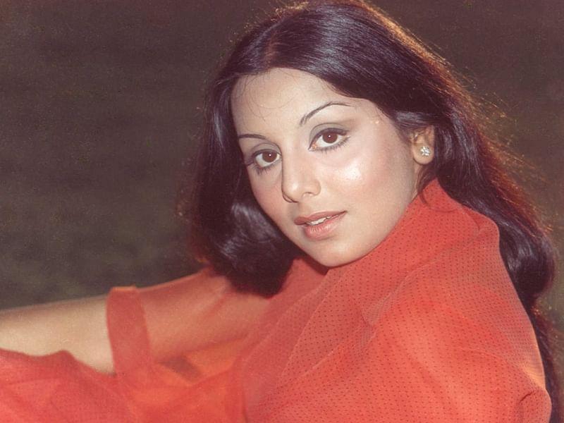 Happy Birthday Neetu Singh! These throwback pictures of Ranbir Kapoor's mom will make you feel nostalgic
