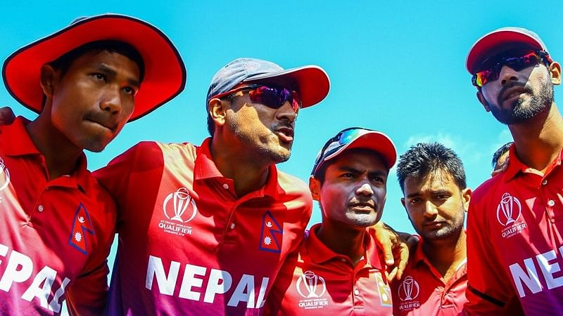 Netherlands vs Nepal 1st ODI: FPJ's dream XI for team Netherlands and Nepal