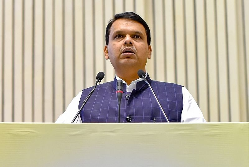 Maharashtra: CM Fadnavis initiates probe into Avni killing