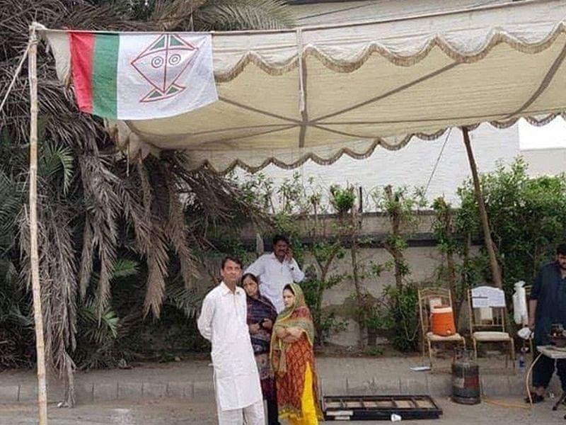 Pakistan elections 2018: MQM boycotts elections in Karachi, Sindh