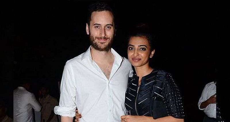 Other than Priyanka Chopra, 10 Bollywood celebs who also tied the knot with foreigners