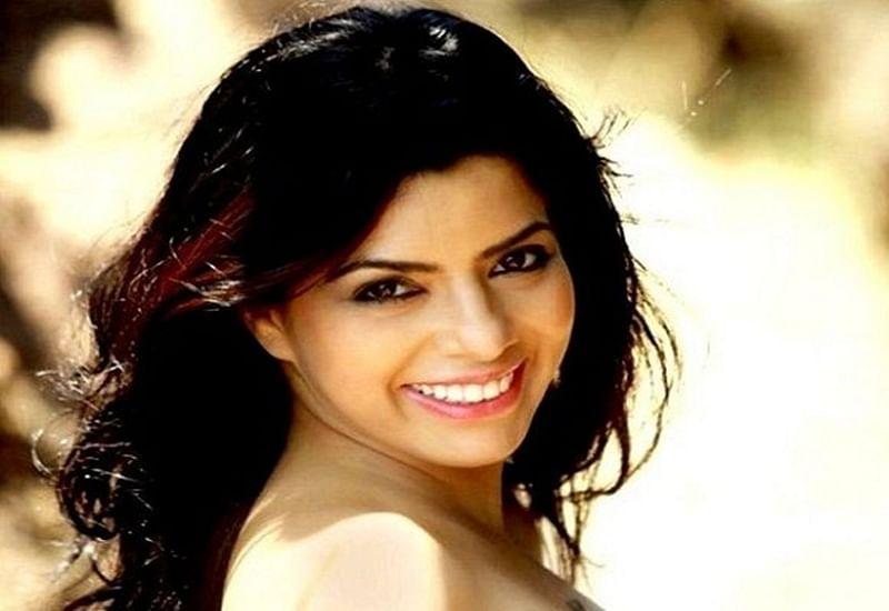 'Sacred Games' actress Rajshri Despande to make cameo in Priyanka Chopra's 'The Sky Is Pink'