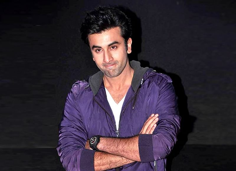 Drugs, alcohol and more; Ranbir Kapoor reveals his past and present addictions