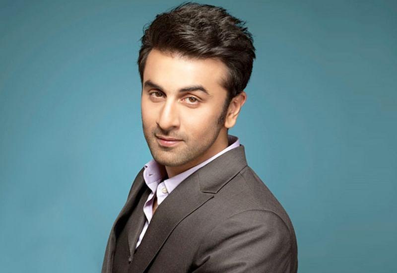 OMG! 'Sanju' actor Ranbir Kapoor sued by his Pune flat tenant for Rs. 50 lakhs