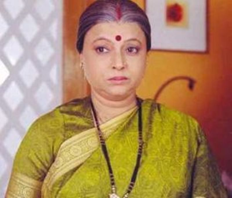 Veteran actress Rita Bhaduri passes away at 62, co-stars pay tribute