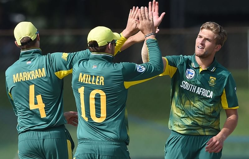 South Africa vs Pakistan 2nd Test Day 1 at Centurion: LIVE telecast, Online Streaming; when and where to watch in India