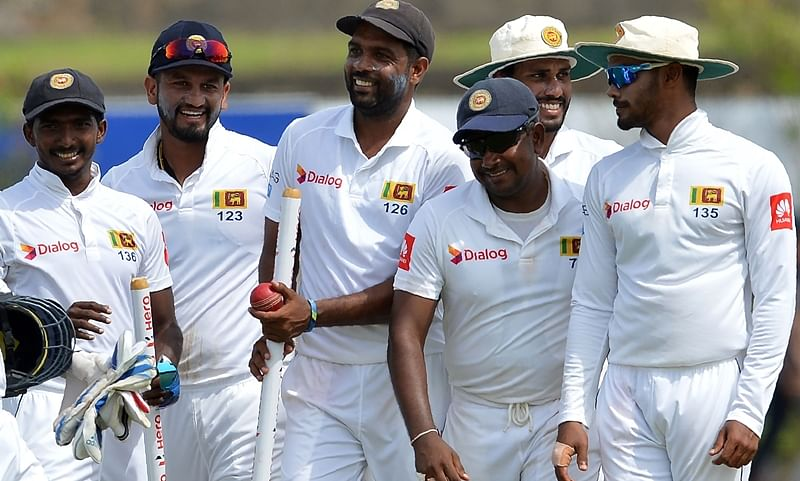 Sri Lanka vs England 1st Test: FPJ's dream 11 prediction for Sri Lanka and England
