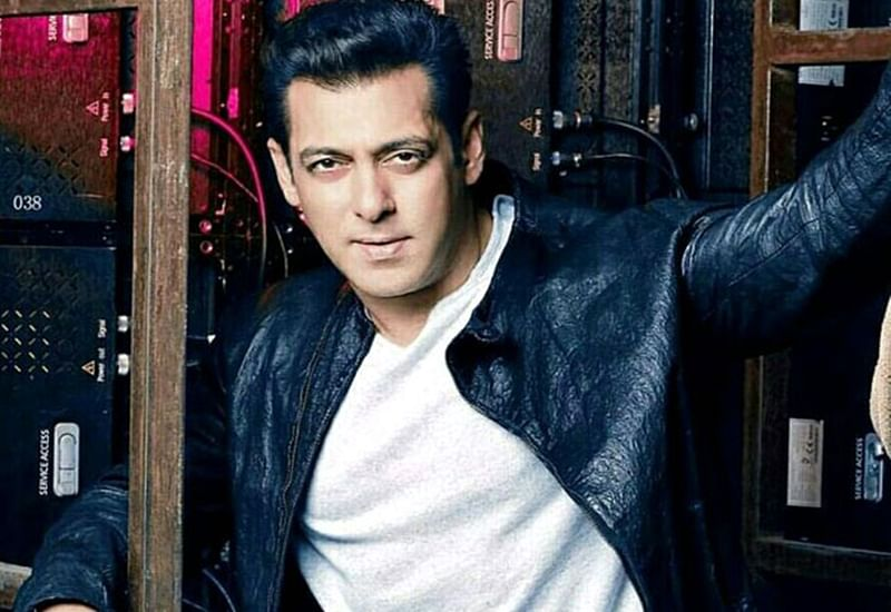 Salman Khan – Valmiki community controversy: SC to hear the actor's plea on quashing of FIRs today