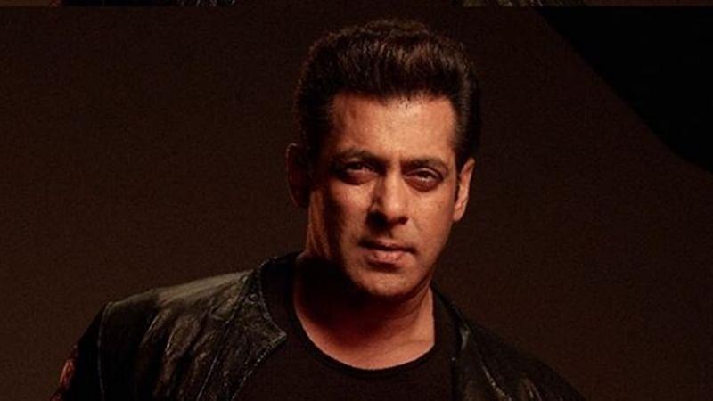 Question for Dus Ka Dum! How many percent Indians like Salman Khan's 'Bharat' look?
