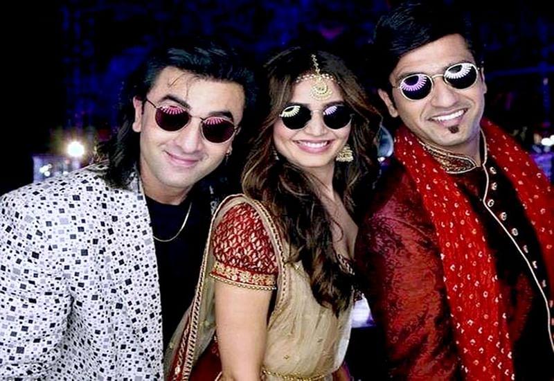 Sanju Box Office Update – Day 4: Ranbir Kapoor's film collects an astonishing Rs 25.35 crore