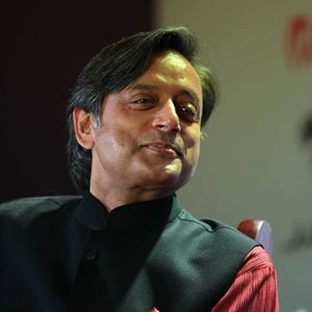Lack of clarity at top hurting Congress; polls to key posts, CWC will legitimise leadership: Shashi Tharoor