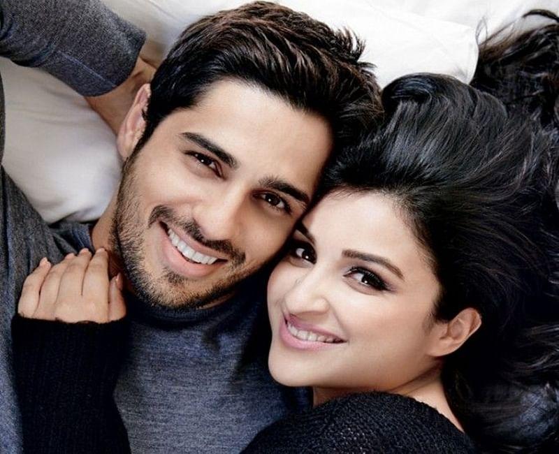 Sidharth Malhotra and Parineeti Chopra to go desi in upcoming Ekta Kapoor flick