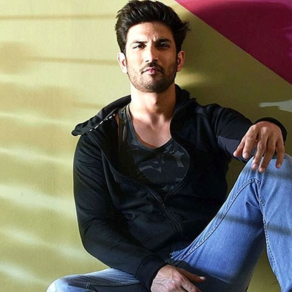 Sushant Singh Rajput Update: Maharashtra Govrnment files caveat in Supreme Court to hear them first